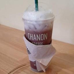 Chanon coffee Sukhapiban5