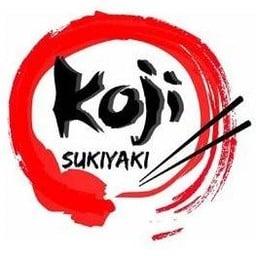 Koji Sukuyaki  พิษณุโลก
