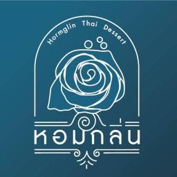 Homglin thai dessert cafe