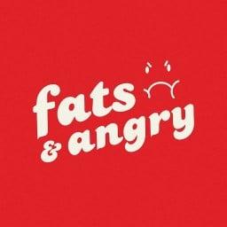 Fats and Angry Ari