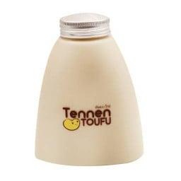 Tennen Toufu เท็นเนนโทฟุ ประชานุกูล ลาดยาว