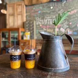 Singburi Cafe สิงห์กาแฟ