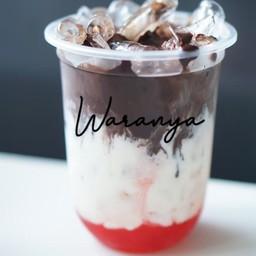 ขนมน่าทาน By Waranya