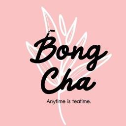 Bongcha สาขาเชียงใหม่