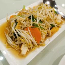 Nine Cafe Riverside Banpong