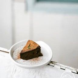 Kumo Bake