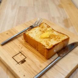 Lalaí - Premium Bread & more ตลาดต้นสัก