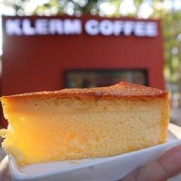 Klerm Coffee X เมืองกาย วัดเมืองกาย