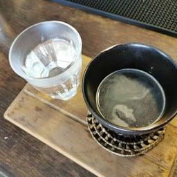 Teman Cafe'
