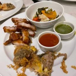 Ta-Krai Restaurant