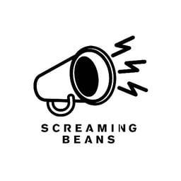 Screaming Beans BKK