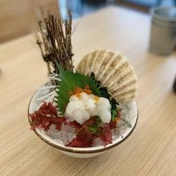 Taraba Japanese Restaurant