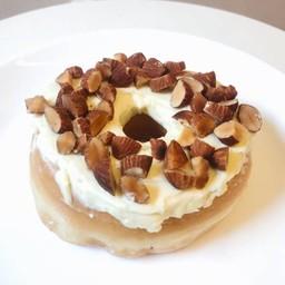 Cream Bomb