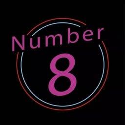 ครัว Number8
