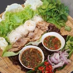 Kao Lao Cafe