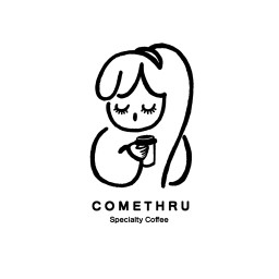 Comethru Specialty Coffee
