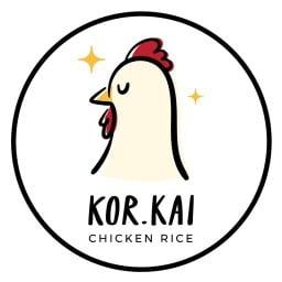 Korkai Chicken Rice ถนนบรรทัดทอง