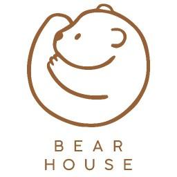 Bearhouse สาขาซีคอน สแควร์