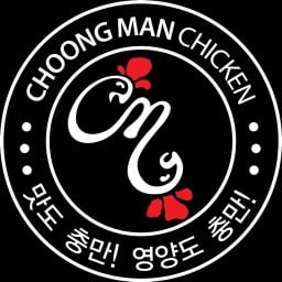 Choongman Chicken Int Intersect Rama 3