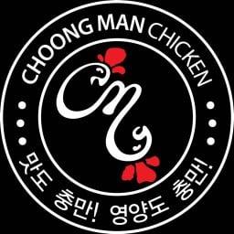Choongman Chicken Siam Center