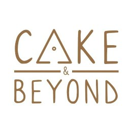 CAKE & Beyond