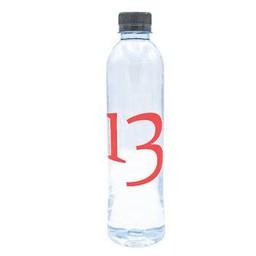 L13 Water