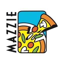 Pizzeria Mazzie Ekkmai