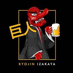 Kyojin Izakaya สุขาภิบาล5