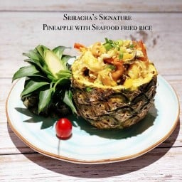 Umi by Centara Sonrisa Residences & Suites Sriracha ( อูมิ บาย โรงแรมเซ็นทาราซันไรซ่า เรสซิเด้นซ์ แอนด์ สวีท ศรีราชา