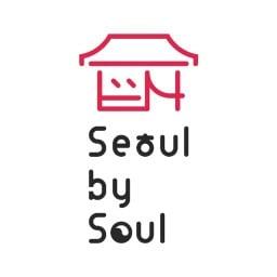 Seoul by Soul อาหารเกาหลี แบริ่ง-บางนา