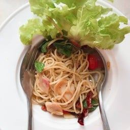Once Eatery ( ประเทือง)