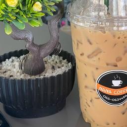 นานา คอฟฟี่ NaNa Coffee