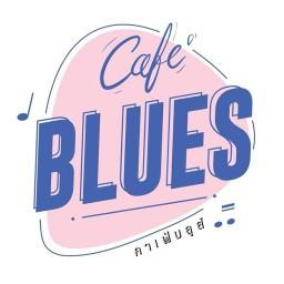 Cafe' Blues