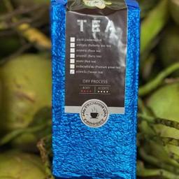ใบชาไต้หวัน พรีเมี่ยม.