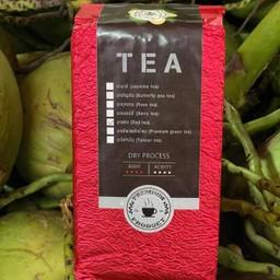 ใบชาไทย พรีเมี่ยม.