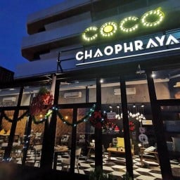 Coco Chaophraya