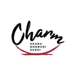 Charm Shabu & Donburi