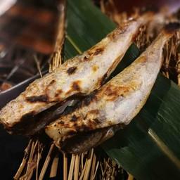 ปลาไคโมฮอกไกโด 1pc