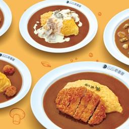 CoCo ICHIBANYA Cloud Kitchen หัวปลาช่องนนทรี พระราม 3 (ช่องนนทรี)