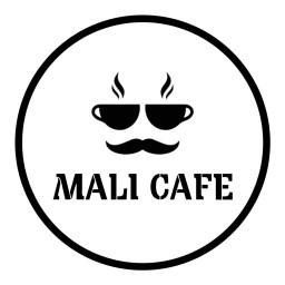 มะลิ คาเฟ่ : Mali cafe at Korat