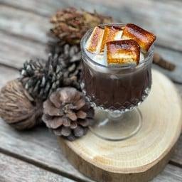 PP.licious (pudding&coffee haus)