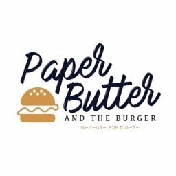 Paper Butter & The Burger The Yard Hostel