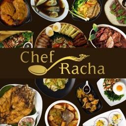 Chef Racha
