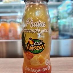 SD3767 -  Café Amazon เอกชัย สาลี่สุพรรณ
