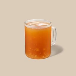 Manuka Honey Ginger Black Tea