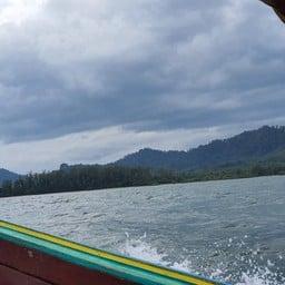 ท่าเรือหาดยาว