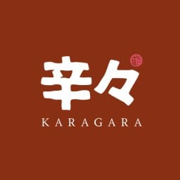 Karagara Thonglor