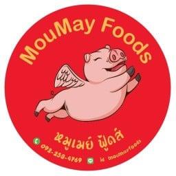 MouMay Foods ห้วยขวาง
