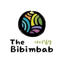 The Bibimbab สยามพารากอน