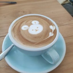MaBara Cafe
